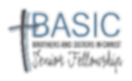 Basics logo png.png