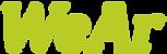 WeAr Logo ohne Sub.png