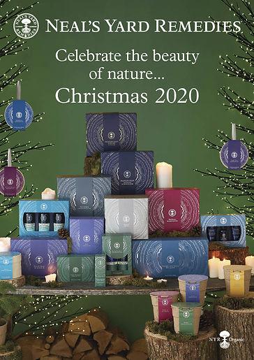 christmas-pdf1024_1.jpg