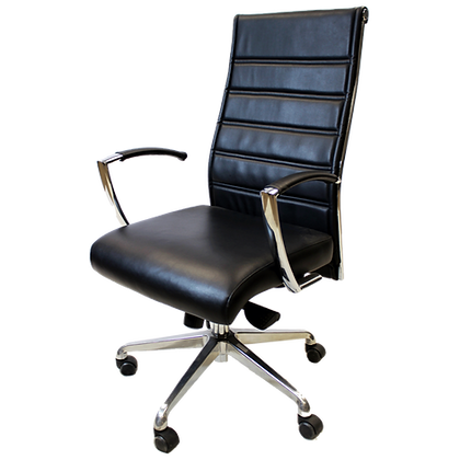 First Office Executive Task Chair