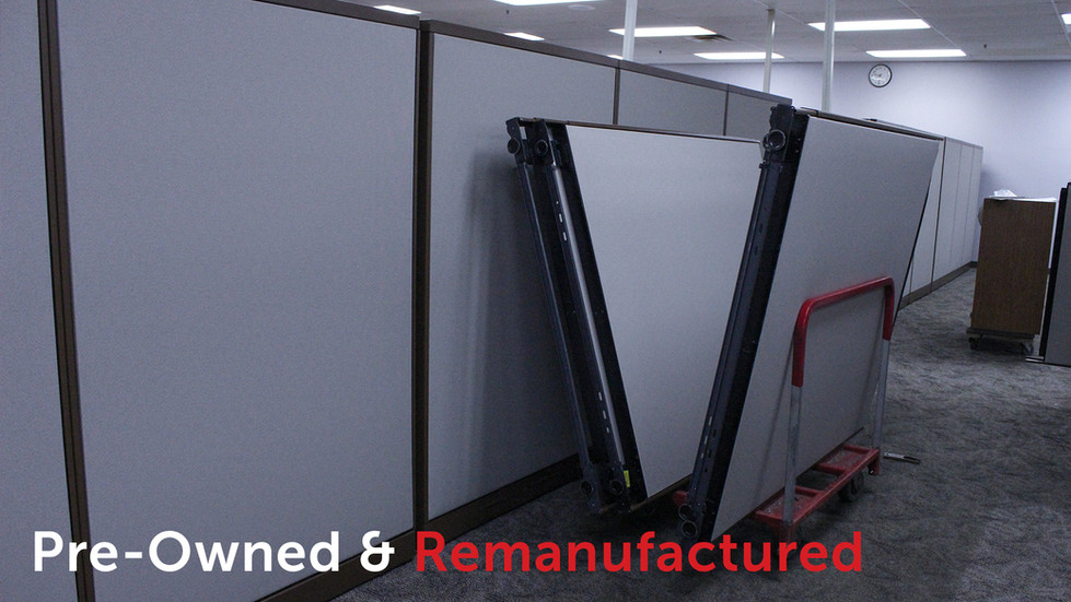 Banner Image 4 - preowned & Remanufactur