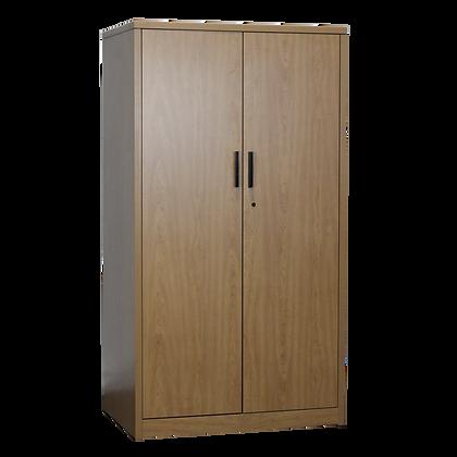 HON 10500 Series Storage Cabinet
