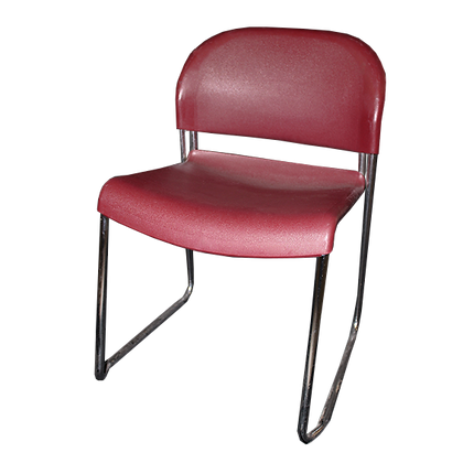 HON GuestStacker Chair