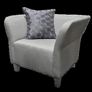 HON Flock Lounge Chair