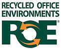 ROE SWP logo.jpg