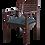 Thumbnail: Compel Guest Chair