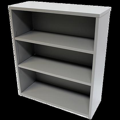 HON Bookshelf