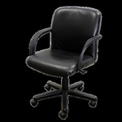Kimball Arena Conference Chair