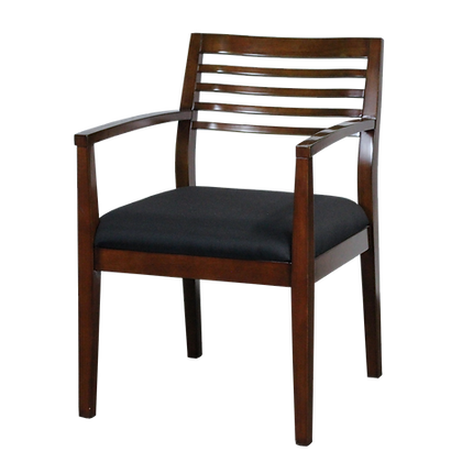 Compel Guest Chair