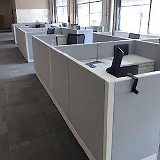 cubicles 2.jpg