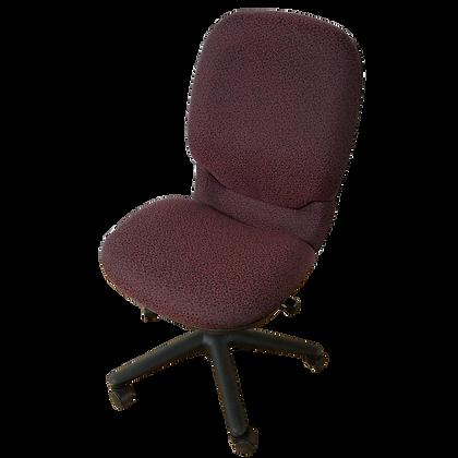 HON 6000 Series Task Chair