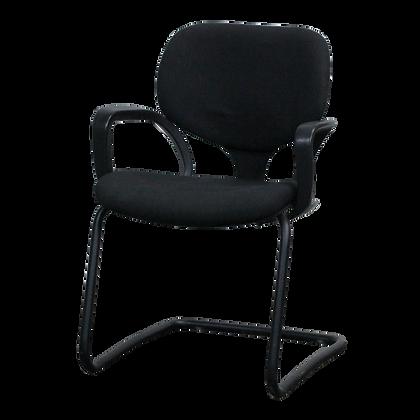 Teknion Side Chair