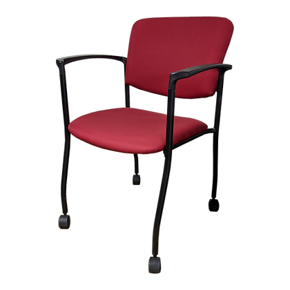 AIS Trix Side Chair