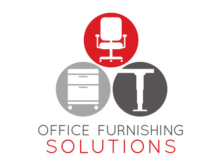 Introducing: Office Furnishing Solutions