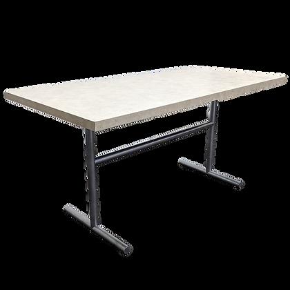 "Versteel 72""x36"" Performance Table"