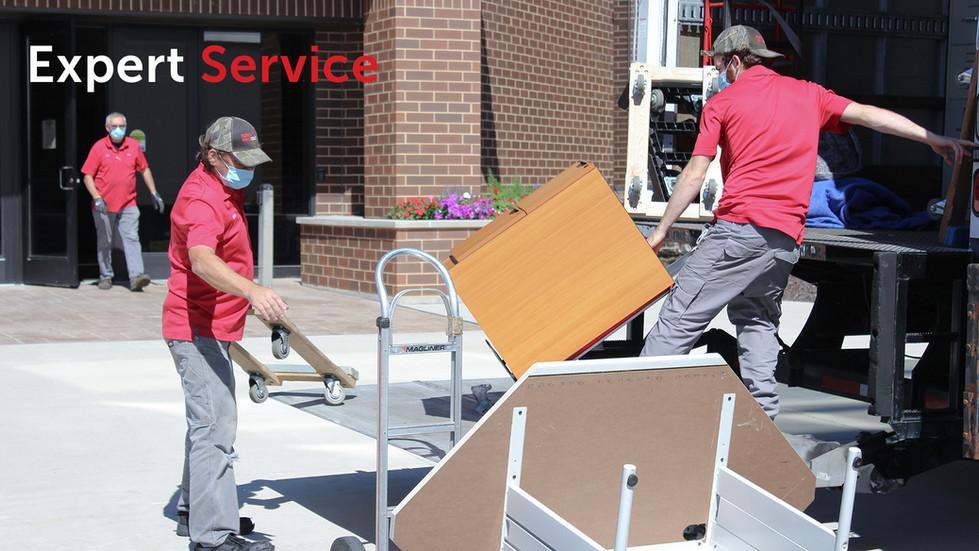 Banner Image 2 - Expert Service.jpg