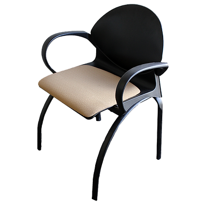 Steelcase Opera Guest Chair