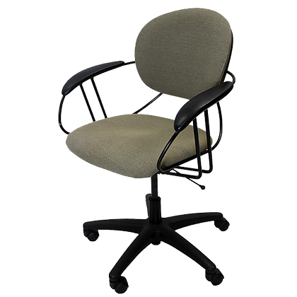 Steelcase Uno Conference Chair