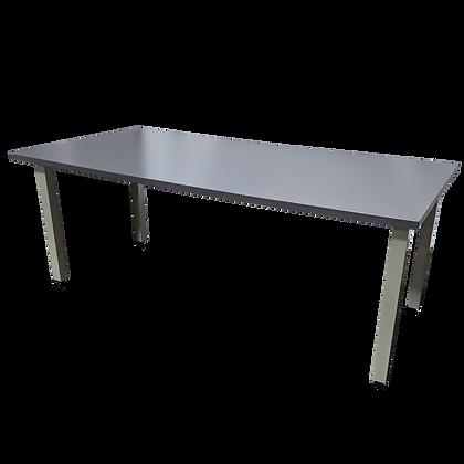HON Large Training Table