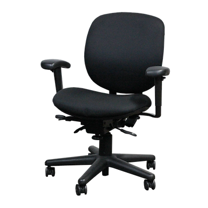 Allsteel Trooper Task Chair