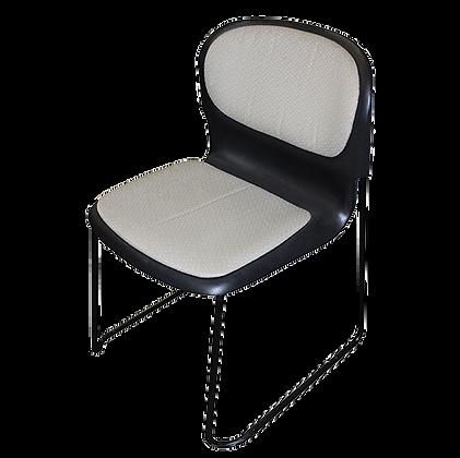 Vecta Guest Chair