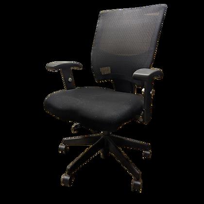 Alera Mesh Back Task Chair
