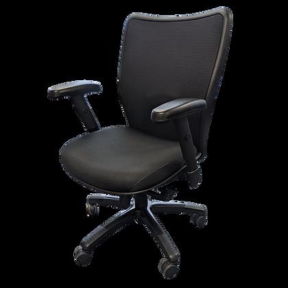 AIS Ergonomic Task Chair