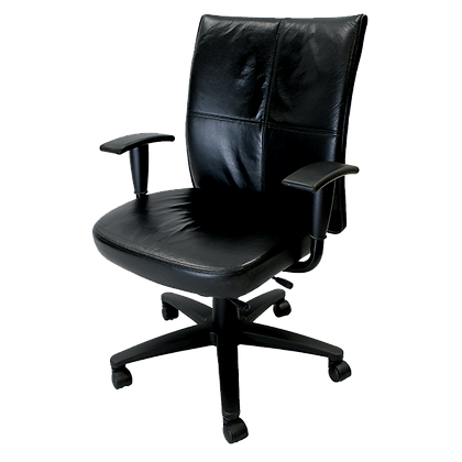 Steelcase Turnstone Conference Chair