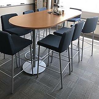 multiuse table.jpg