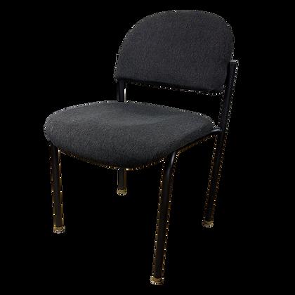 Barlow Guest Chair