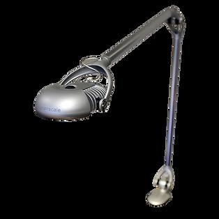 Humanscale Element Vision LED Light