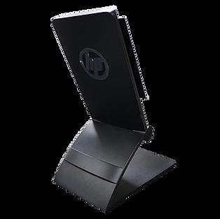 HP E221 Monitor Stand