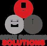 logo.color_1@4x.png