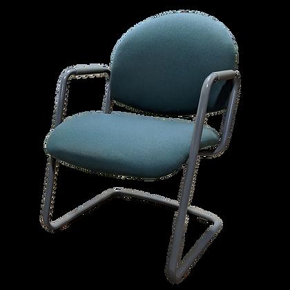 Steelcase Jade Guest Chair