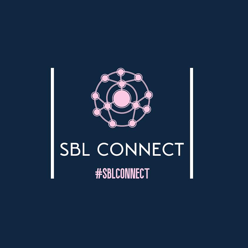 SBLConnect YORK