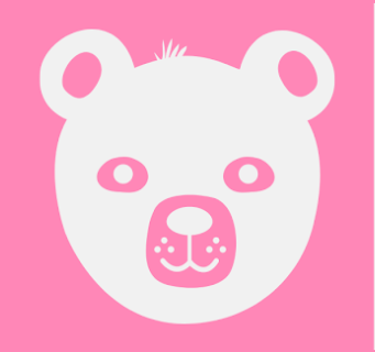 New Site design - bear with me
