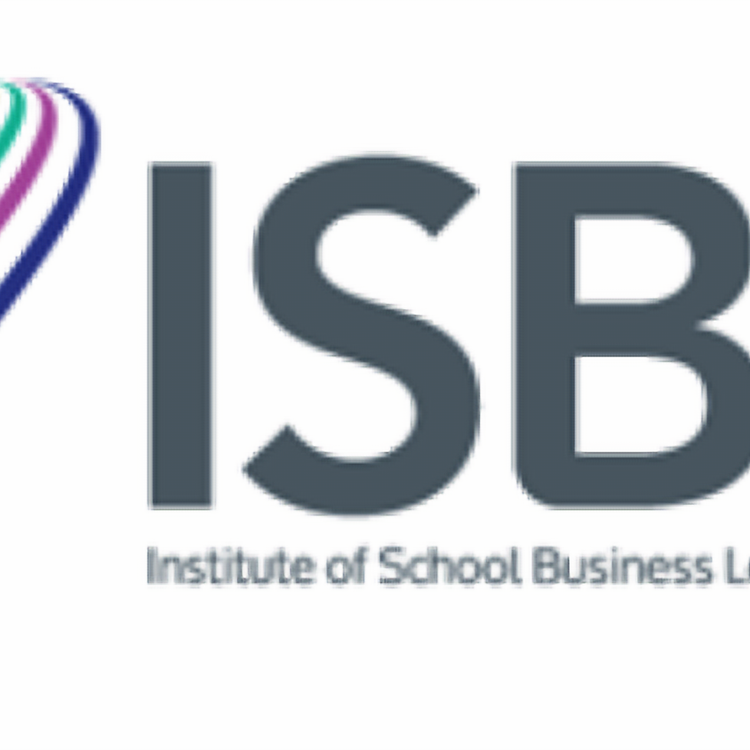 ISBL National Conference