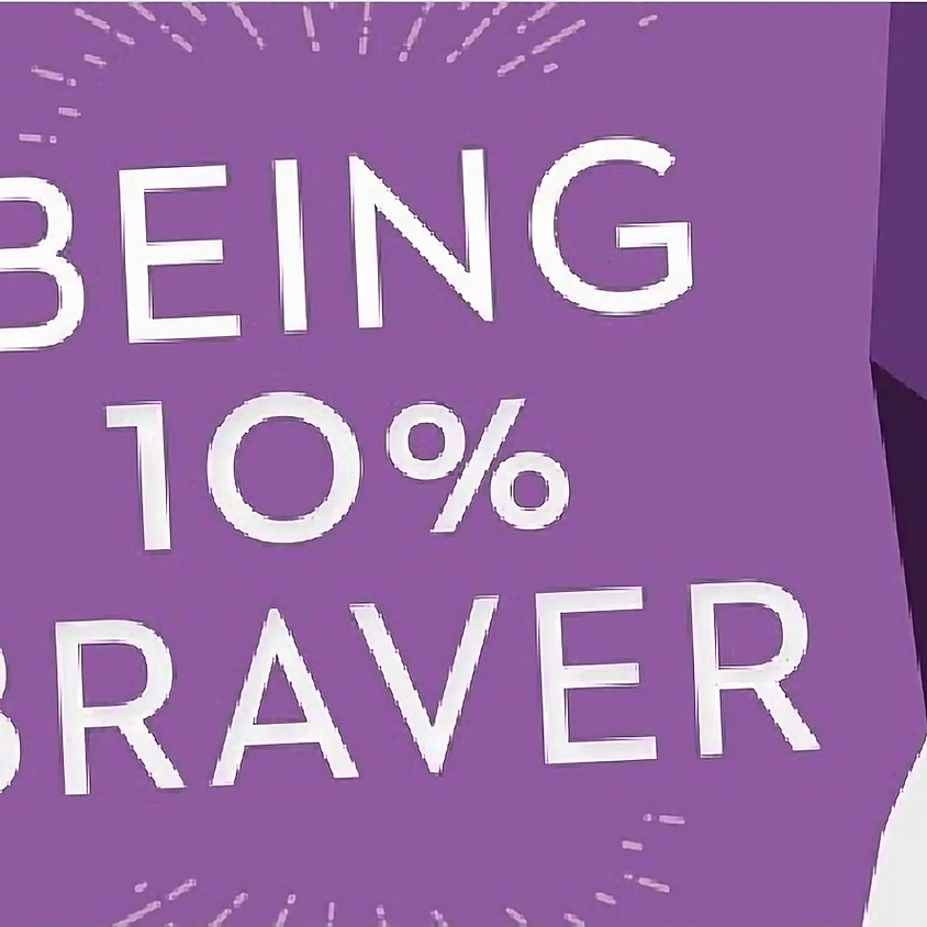 #WomenEd and #SBLConnect:Braver School Business Leaders