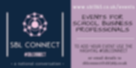 sblconnect banner.png