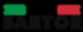 Sartor logo trans sin ciudad.png