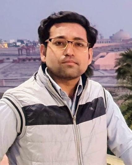 Satvaan Singh .jpg