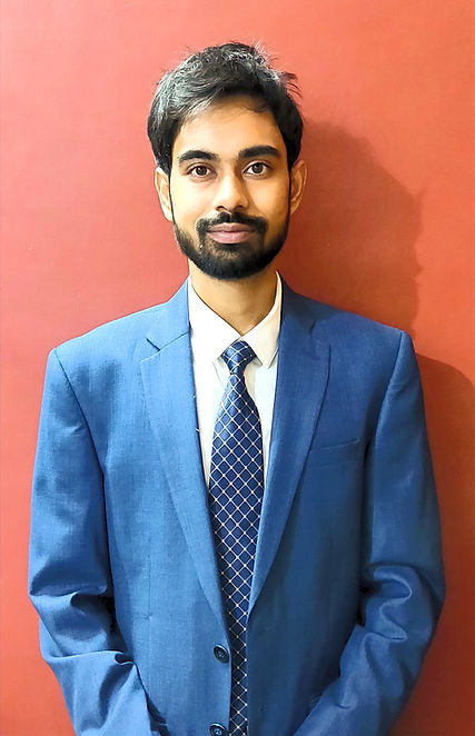 Shashank Tripathi.jpg