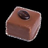 pralinen-kaffee-profil.png