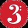 BBC-Radio-3_edited.png