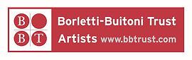 BBT_artists_logo.jpg