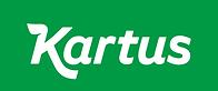 Kartus_RGB_REV.png