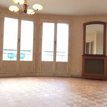 Montrouge salon 3.jpg