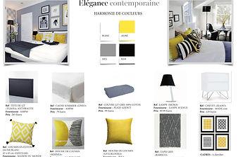 Shopping liste Chambre Carine.jpg