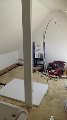 amenagement-renovation-decoration-archit