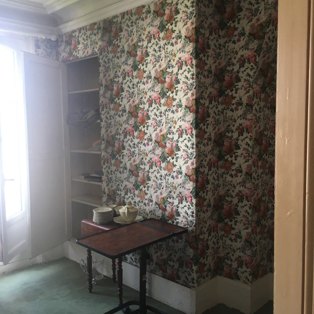 DIDEROT CHAMBRE PARENTS 4.JPG
